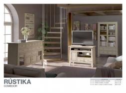 Rustika 01
