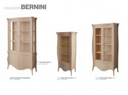 Comedor Bernini