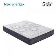 Colchon Nox Energex
