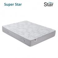 Colchón Super Star