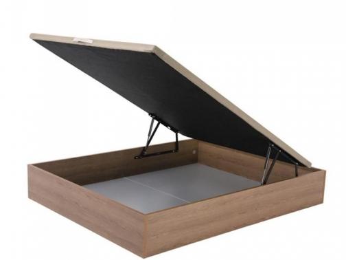 Canapé Kit Basic