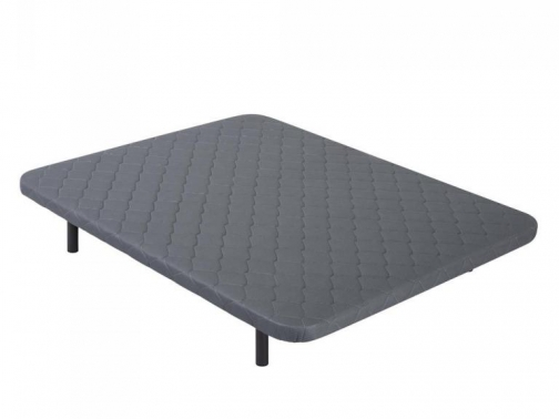 Base tapizada Maxi Somi L2