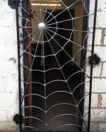 Puerta de forja 06
