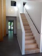 Escalera 03