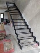 Escalera 05