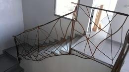 Escalera 06