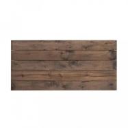 Cabecero de madera 03