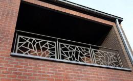 Balcones 26