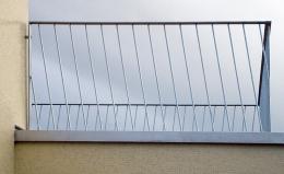 Balcones 100