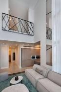 Balcones 102
