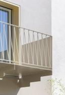 Balcones 106
