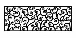 Balcones 05