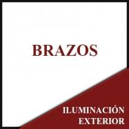 Brazos