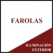 Farolas
