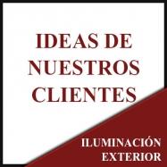 Ideas de nuestros clientes