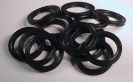 Juntas Q-Rings