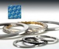 Rodamientos NKE axiales de rodillos cilíndricos