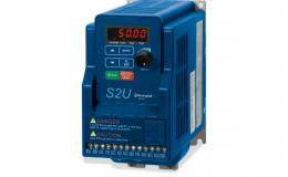 Convertidor S2U – Convertidor de frecuencia Plug &...