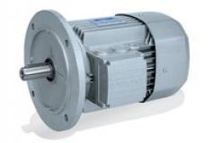 Motores eléctricos y Electromandrinos