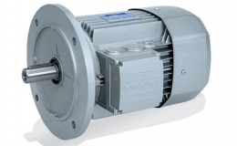 Motor BX, motores Premium efficiency IE3