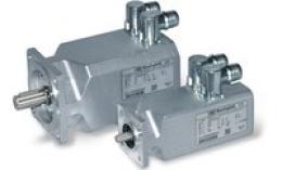 BMD - Servomotores