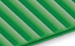 Correas dentadas para aplicaciones especiales