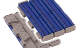 Cadenas de baja contrapresión LBP
