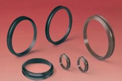 Anillos V-Rings