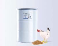 Cassida Lubricantes Industria Alimentación Animal