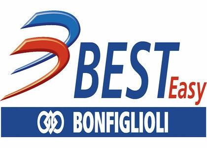Best Easy Bonfiglioli