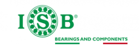 ISB Bearings and Components