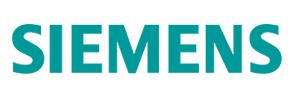 Siemens motores eléctricos