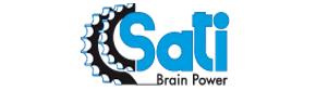 Sati Brain Power