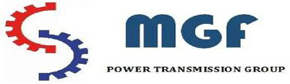 MGF Poker Transmission Group