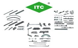 Cadenas ITC