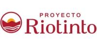 Proyecto Riotinto
