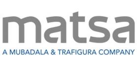 Matsa