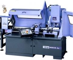 TIGER 402 CNC HR