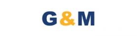 G&M PREVENCIÓN DE RIESGOS LABORALES SL