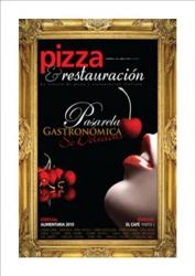 Artículos de vino italiano en Pizza&Restauración