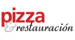 Sicilia en Pizza y Restauración