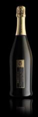 Bortolomiol Prosecco Treviso 750 ml.