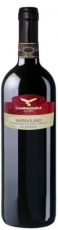 Bardolino Classico. 750 ml.