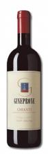 Col D`Orcia Chianti Gineprone 750 ml.