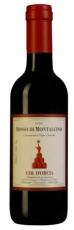 Col D`Orcia Rosso di Montalcino 375 ml