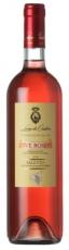 Leone de Castris Five Roses Rosato 750 ml.