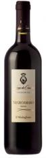 Leone de Castris Medaglione Negromaro 750 ml.