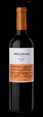 Trapiche Melodias Malbec 750 ml.