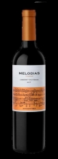 Trapiche Melodias Cabernet 750 ml