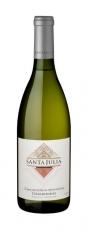 Santa Julia Chardonnay (blanco)